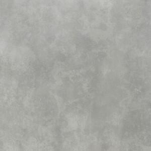 Płytka, Apenino gris,...