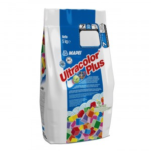 MAPEI ULTRACOLOR+ 135