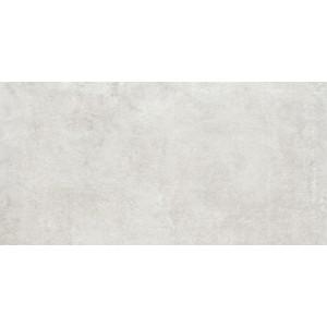 Płytka, Montego gris 2.0,...