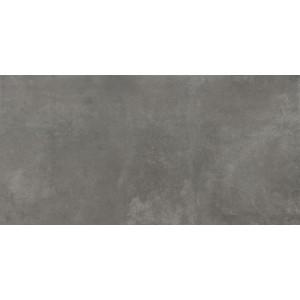 Płytka, Tassero grafit R11,...