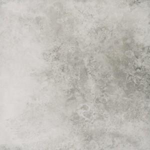 Płytka, Verness Grey 2.0,...