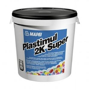 MAPEI PLASTIMUL 2K SUPER...