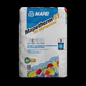 MAPEI MAPETHERM-ST DO...