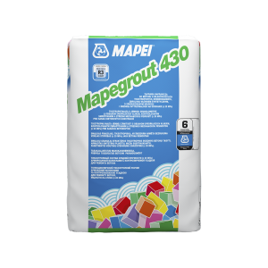 MAPEI MAPEGROUT 430 (25 kg)