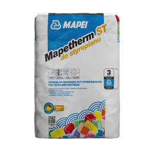 MAPEI MAPETHERM-ST DO...