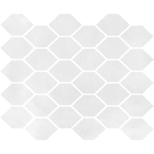 Mozaika AQUAMARINA AQM 01,...