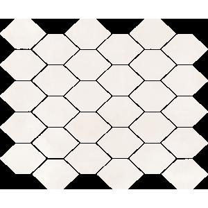 Mozaika AQUAMARINA AQM 02,...