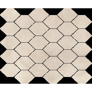 Mozaika AQUAMARINA AQM 03,...