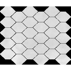 Mozaika AQUAMARINA AQM 12,...