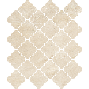 Mozaika GOLDEN BEIGE GB 03,...