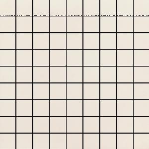 Mozaika MONOTEC MT 01,...