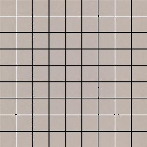 Mozaika MONOTEC MT 10,...