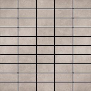 Mozaika SIGNUM SG 12,...