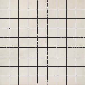 Mozaika TREND STONE TS 01,...