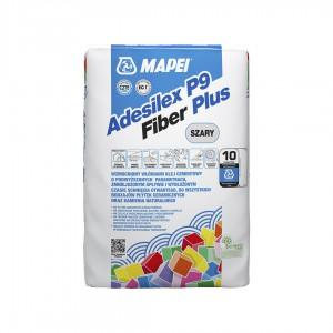 MAPEI ADESILEX P9 FIBER...