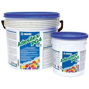 MAPEI ADESILEX PG4 A+B (6kg)