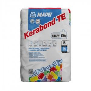MAPEI KERABOND TE GREY (25kg)
