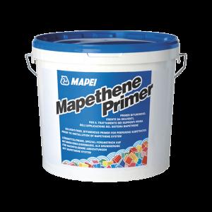 MAPEI MAPETHENE PRIMER (10 kg)