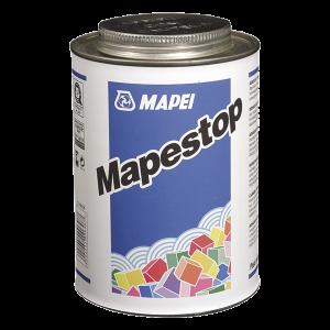MAPEI MAPESTOP (1kg)