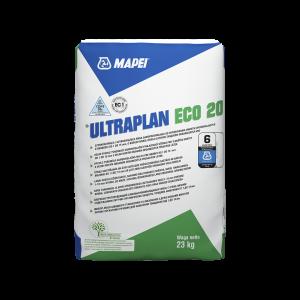 MAPEI ULTRAPLAN ECO 20 (23kg)