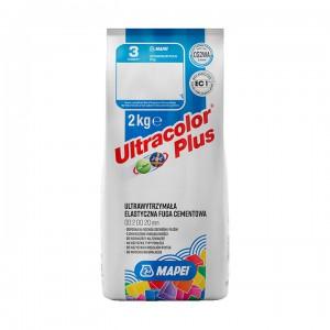 MAPEI ULTRACOLOR+ 131