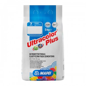 MAPEI ULTRACOLOR+ 139
