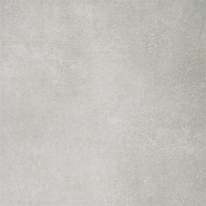 Płytka, Stratic Light grey...