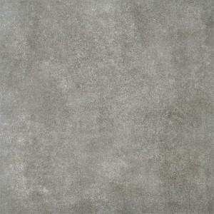 Płytka, Stratic Grey 2.0,...