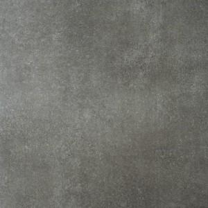 Płytka, Stratic Dark grey...