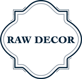 RAWDECOR